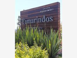 Foto de casa en venta en tamarindos 217, condominio q campestre residencial, jesús maría, aguascalientes, 0 No. 01