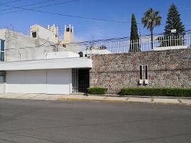 Foto de casa en renta en tamaulipas 1, el cerrito, puebla, puebla, 0 No. 01