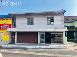 Foto de terreno industrial en venta en tamaulipas 517, tampico centro, tampico, tamaulipas, 9061062 No. 01