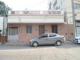 Foto de casa en venta en tamaulipas 714, tampico centro, tampico, tamaulipas, 0 No. 01