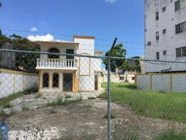 Foto de terreno comercial en renta en tamaulipas , guadalupe victoria, tampico, tamaulipas, 5827494 No. 01