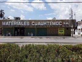 Foto de bodega en venta en  , tamaulipas, tampico, tamaulipas, 0 No. 01