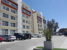 Foto de departamento en venta en tamayo 63, zona urbana río tijuana, tijuana, baja california, 0 No. 01