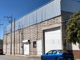 Foto de nave industrial en renta en tamazula , parque industrial lagunero, gómez palacio, durango, 0 No. 01