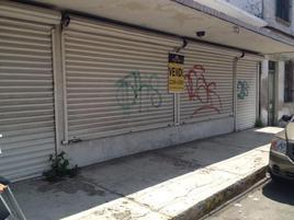 Foto de bodega en venta en  , tampico centro, tampico, tamaulipas, 0 No. 01