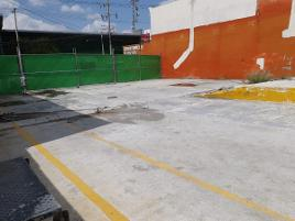 Foto de terreno habitacional en renta en  , tampiquito, san pedro garza garcía, nuevo león, 0 No. 01