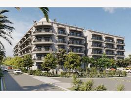 Foto de departamento en venta en tangolunda mls-dhu205, zona hotelera tangolunda, santa maría huatulco, oaxaca, 20149889 No. 01