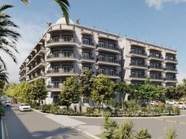 Foto de departamento en venta en tangolunda , zona hotelera tangolunda, santa maría huatulco, oaxaca, 20135519 No. 01