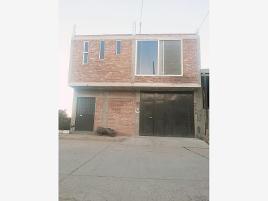 Foto de casa en venta en tanzania 25, la fe, guadalupe, zacatecas, 0 No. 01
