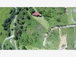 Foto de terreno habitacional en venta en tapalpa 1, san antonio, tapalpa, jalisco, 0 No. 01