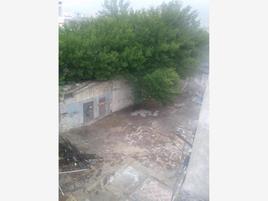 Foto de terreno comercial en renta en tapia y doctor coss 100, monterrey centro, monterrey, nuevo león, 0 No. 01