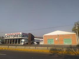 Foto de bodega en renta en tarimbaro , tarimbaro, tarímbaro, michoacán de ocampo, 0 No. 01