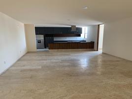 Foto de departamento en venta en tatanacho , tangamanga, san luis potosí, san luis potosí, 0 No. 01