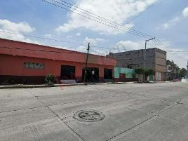 Foto de nave industrial en renta en tecatl 41, cesteros, chimalhuacán, méxico, 0 No. 01