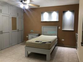 Foto de cuarto en renta en técnicos 125, tecnológico, monterrey, nuevo león, 17535053 No. 01