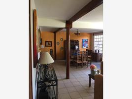 Foto de casa en venta en tecnológico 100, azteca, san jacinto amilpas, oaxaca, 0 No. 01