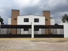 Foto de casa en venta en  , tecolotla, apetatitlán de antonio carvajal, tlaxcala, 0 No. 01