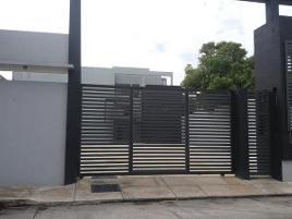 Foto de edificio en renta en  , tecolutla, carmen, campeche, 0 No. 01