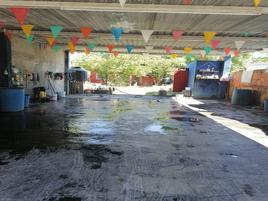 Foto de terreno comercial en venta en  , tecolutla, carmen, campeche, 0 No. 01