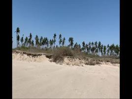Foto de terreno comercial en venta en tecuala , tecuala centro, tecuala, nayarit, 18356777 No. 01