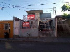 Foto de casa en venta en tehuejo 638, morelos 2, juárez, chihuahua, 0 No. 01