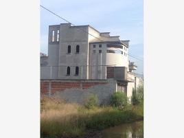 Foto de casa en venta en teja 5, kitzia, hidalgo, michoacán de ocampo, 15997609 No. 01