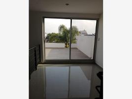 Foto de casa en venta en tejamanil 155, san antonio de ayala, irapuato, guanajuato, 0 No. 01