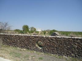 Foto de rancho en venta en tejocote 01, el tejocote, tequisquiapan, querétaro, 0 No. 01