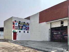 Foto de nave industrial en venta en tejupilco , el porvenir, jiutepec, morelos, 13919059 No. 01