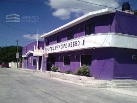 Foto de edificio en venta en  , telchac puerto, telchac puerto, yucatán, 15977697 No. 01