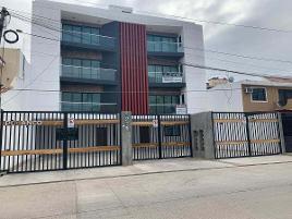 Foto de departamento en renta en  , telleria, mazatlán, sinaloa, 0 No. 01
