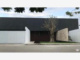 Foto de casa en venta en temozon 102, temozon, temozón, yucatán, 0 No. 01