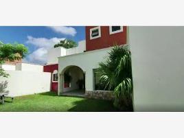 Foto de casa en venta en temozon norte 1, temozon norte, mérida, yucatán, 0 No. 01