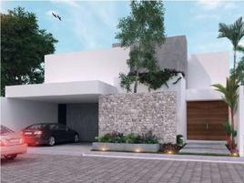 Foto de casa en venta en temozon norte , ejido de chuburna, mérida, yucatán, 0 No. 01