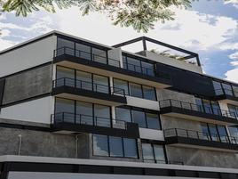 Foto de edificio en venta en  , temozon norte, mérida, yucatán, 0 No. 01