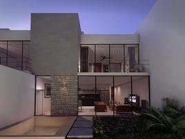 Foto de casa en venta en temozon norte , temozon norte, mérida, yucatán, 0 No. 01