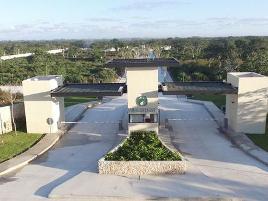 Foto de terreno habitacional en venta en temozon norte whi10026, temozon norte, mérida, yucatán, 0 No. 01