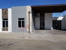 Foto de casa en renta en tempranillo 522, villa mediterranea, mexicali, baja california, 0 No. 01