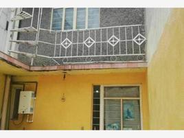 Foto de casa en venta en tenango 55, profopec iv (polígono iv el cegor), ecatepec de morelos, méxico, 0 No. 01