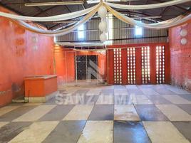 Foto de nave industrial en venta en teneria del santuario , ejidal, celaya, guanajuato, 18243187 No. 01