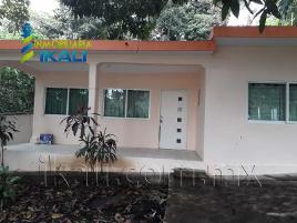 Foto de casa en venta en tenixtepec 61 0 61, petromex, poza rica de hidalgo, veracruz de ignacio de la llave, 0 No. 01