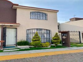 Foto de casa en renta en tenochtitlan 113, campo real, toluca, méxico, 0 No. 01