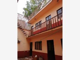 Foto de casa en venta en tenochtitlán 17, del carmen, gustavo a. madero, df / cdmx, 0 No. 01