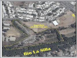 Foto de terreno comercial en venta en tenochtitlán , valle hermoso sector 2, guadalupe, nuevo león, 0 No. 01