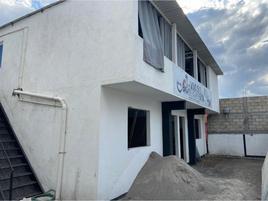 Foto de local en venta en teopanzolco 647, reforma, cuernavaca, morelos, 19221551 No. 01