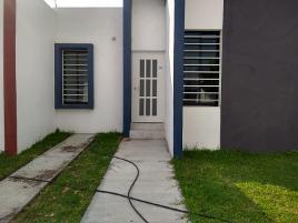 Foto de casa en renta en teotihuacan 1162, el yaqui, colima, colima, 0 No. 01