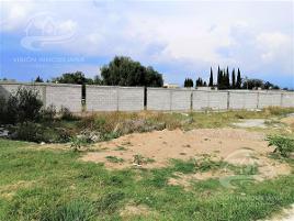 Foto de terreno habitacional en venta en  , teotlalpan, la magdalena tlaltelulco, tlaxcala, 15104987 No. 01