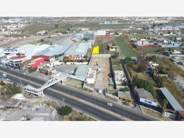 Foto de terreno industrial en venta en tepalcatl 1321, san bernardino tlaxcalancingo, san andrés cholula, puebla, 12465340 No. 02