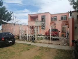 Foto de casa en venta en tepechitan , calera de victor rosales centro, calera, zacatecas, 0 No. 01