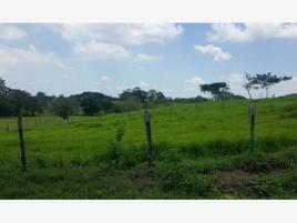 Foto de terreno comercial en venta en tepetitan 1, tepetitan, macuspana, tabasco, 8400109 No. 01